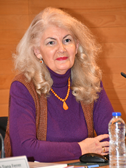 Paloma García Picazo