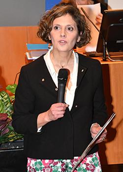 Gisela Durán