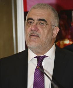 José Matías Hernández