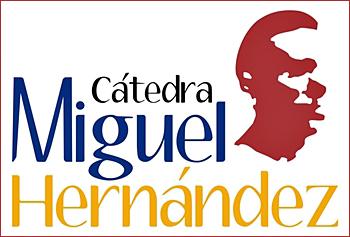 Cartel Miguel Hernández