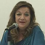 Teresa Oñate