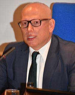 Manuel Díaz Martínez