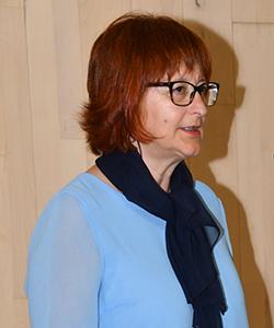 Ana García Serrano