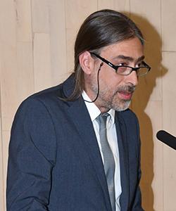 Juan Manuel Cigarrán Recuero