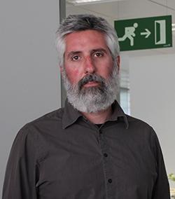 Fernando Mardones Morales