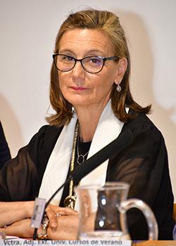 María Ángeles González Galán