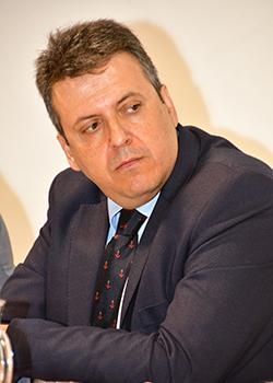 Ángel Juan Nieto García