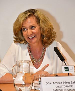 Amelia Pérez Zabaleta