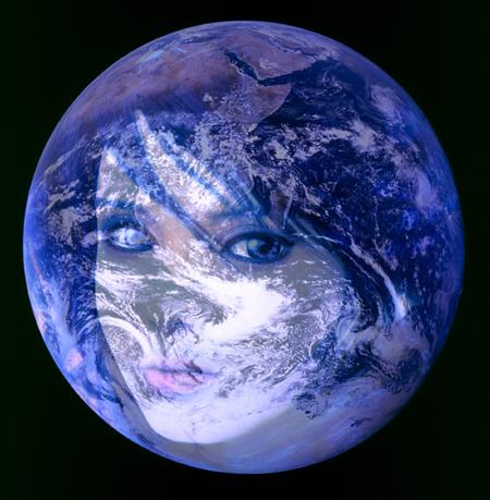 Resultado de imagen de hipótesis Gaia