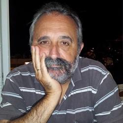 Jesús María Landart