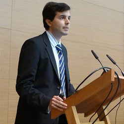 Enrique Álvarez Guerra
