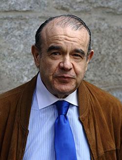 Pedro Julio Tenorio