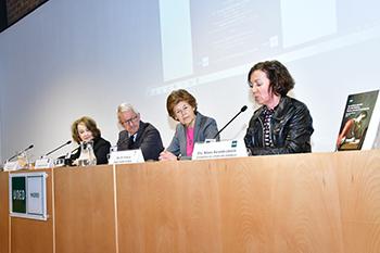 Las escritoras españolas en la Edad Moderna. Historia y guía para la investigación