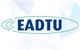EADTU