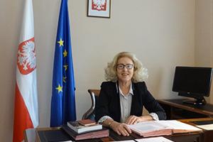 Marzenna Adamczyk