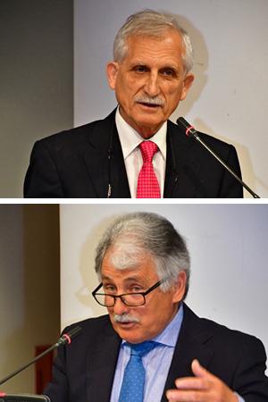 Antonio Medina y García Llamas