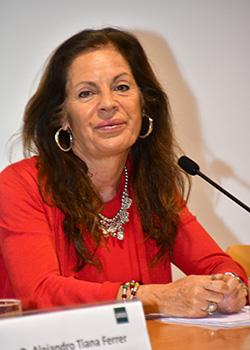 Elena Jaroid Salinero