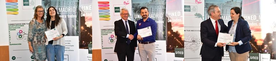Banner Premios Capital Semilla