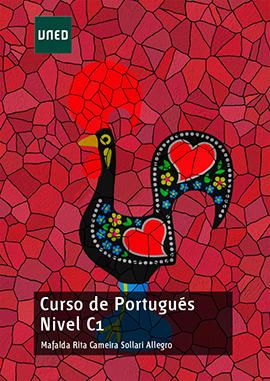 El Curso de portugués Nivel C1, editado por la UNED, recibe el premio UNE a la mejor edición nacional digital y multimedia
