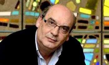 José María Muñoz Quirós