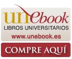 unebook