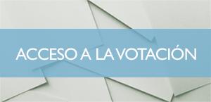 Acceso a la plataforma de votación
