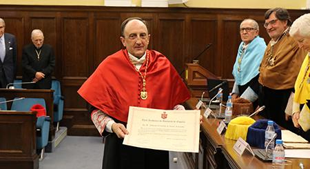 Federico Fernández de Buján Fernández