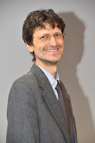 Jesús González Boticario