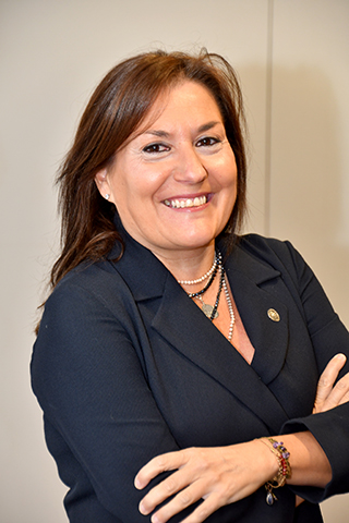 Esther Souto Galván