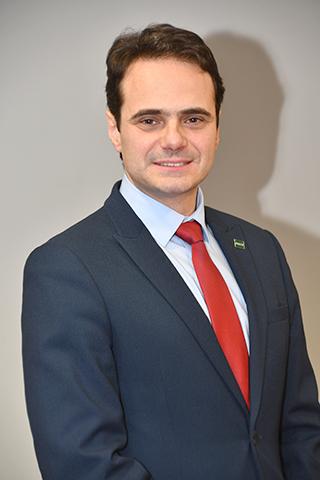 Miguel Miguens Vázquez