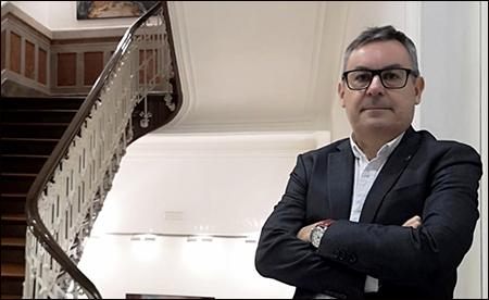Jesús Manuel García Díaz