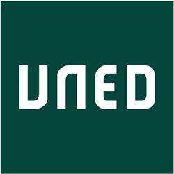 Foto de la noticia La universidad cesa al director del Centro Asociado UNED-Les Illes Balears