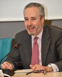 Pedro Martínez-Avial