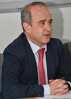 Ricardo Mairal
