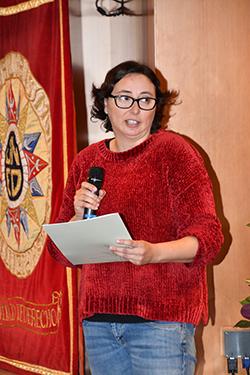 Francisca Riera Escandell