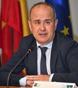Ricardo Mairal Usón