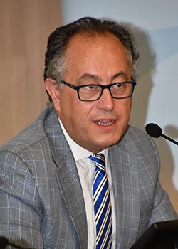 Alberto Álvarez López