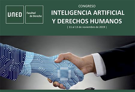Congreso IA