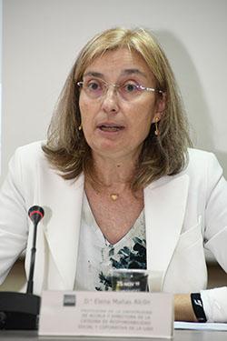 Elena Mañas
