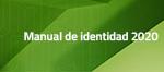 Identidad Corporativa 2020