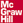 Portal Mochn McGraw-Hill