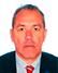 Sr. D. Agustín Torres Herrero