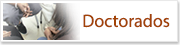 Doctorados