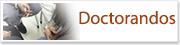 Doctorandos