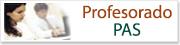 Profesorado Educación