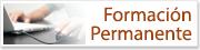 Cursos de Formación Permanente