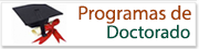 Programas de Doctorado