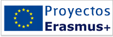 Proyectos Erasmus