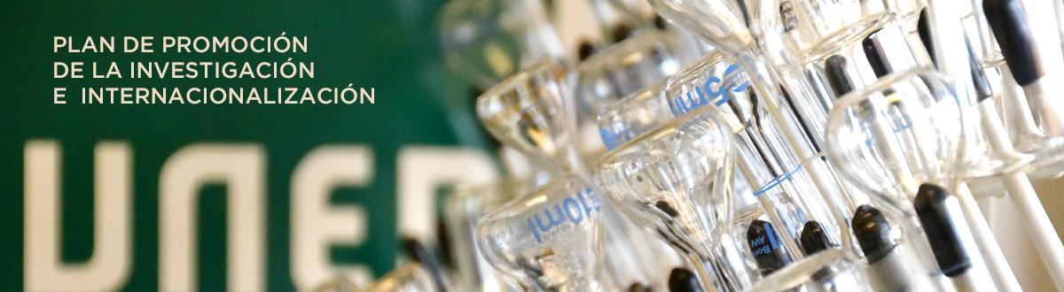 Ayudas y premios para los investigadores de la UNED. Consulta las fechas de las diferentes convocatorias