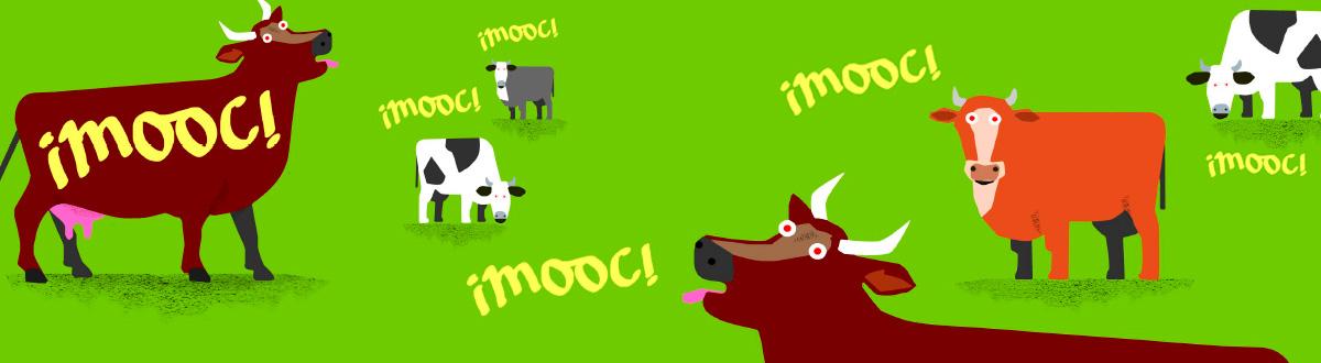 UNED ABIERTA - MOOC